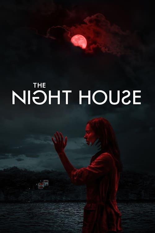 ดูหนังออนไลน์ฟรี The Night House (2021)