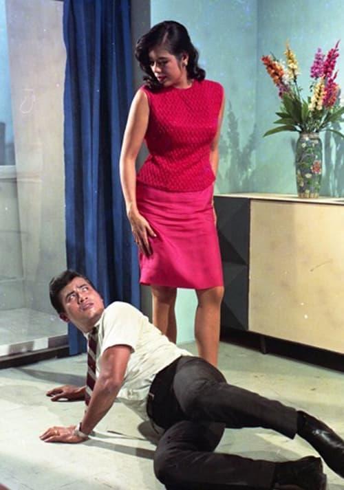 ดูหนังออนไลน์ฟรี ทรชนคนสวย (1967)